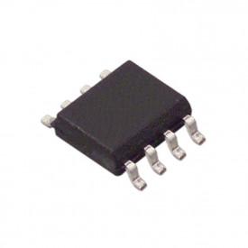 Circuito Integrado  LM75A SMD SO-8 - NXP