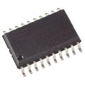 Circuito Integrado SMD SN74LS240DWR SOIC20 - Motorola