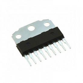 Circuito Integrado TDA1020 - SOT110-1 - Cód. Loja 664 - Philips