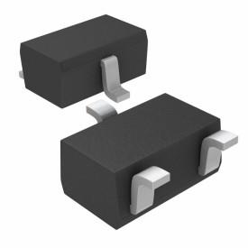 Transistor BC847CWT1 NPN SOT-323 - ON