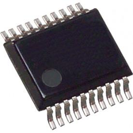 Microcontrolador SMD PIC16F628A-I/SS SSOP20 - Microchip