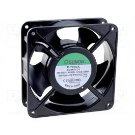 Micro Ventilador Cooler DP200A-2123XST 220/240V - Sunon