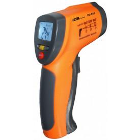 Termômetro Infravermelho TD-925 - Icel Manaus