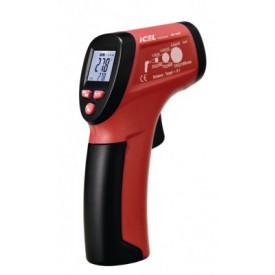 Termômetro Digital Infravermelho TD-962 - Icel