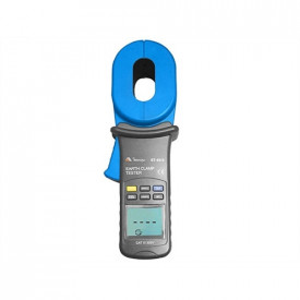 Alicate Terrômetro Digital ET-4310 -  MINIPA