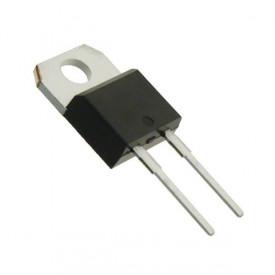 Diodo MBR10100G TO-220-2 Com 2 Terminais -  ON