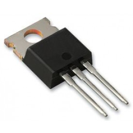 Diodo MBRF2045CT  TO-220 - ON