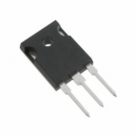 Mosfet SPW17N80C3 800V 17A - IR - Cód. Loja 4992
