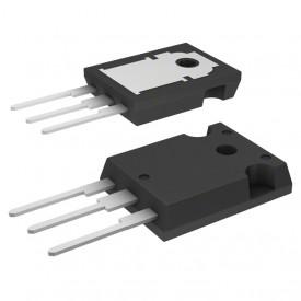 Transistor TIP35C - Cód. Loja 594 - STMicroelectronics