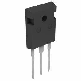 Transistor 2SD1707  TO-3P - PANASONIC