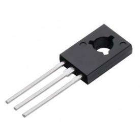 Transistor BD235 TO-126  - NXP