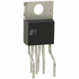 Circuito Integrado TOP256PN TO-220-7C - Power Integration
