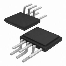 Circuito Integrado TOP268EG -  eSIP-7C - Power Diveces