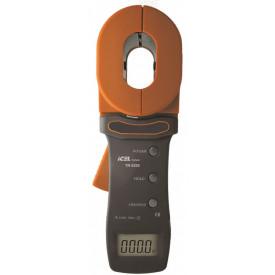 Terrômetro Digital TR-5300 - Icel Manaus