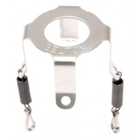 Retentor para Válvula TR#2-1-12 Compatível com soquete VT8-PT-2 - Belton