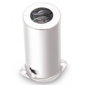 Shield Retentor para Válvula T/S#2-50-26 Compatível com soquetes VT9-ST e VT9-PT - Belton