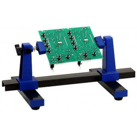 Suporte Para Placa PCI DS11E - DS TOOLS