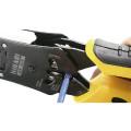 Testador de Cabos de Rede e Alicate de Crimpar HK-305 Hikari
