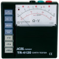 Multímetro Analógico TR-4120 - ICEL Manaus