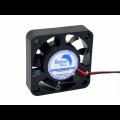 Micro Ventilador 5Vdc 40X40X10 - BT01-40105MSB2