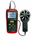 Anemômetro Digital AN-3070 -  ICEL Manaus