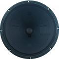 Falante Jensen C12N 16 ohms 50 watts 12 polegadas - ZJ06150