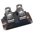 Transistor Darlington ESM6045DV - ISOTOP - STMicroelectronics