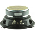 Falante Jensen CH5/30 8 ohms 30 watts 5 polegadas - ZJ02500