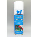 Fluxo No-Clean Aerosol 300ml -  DS tools