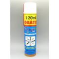 Desengripante Spray Edição Especial 440ml - Onyx Plus