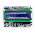 Display LCD Keypad Shield 16x02 com Teclado Compatível com Arduino - GC-11