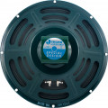 Falante Jensen P12R 16 ohms 25 watts 12 polegadas - ZJ06070
