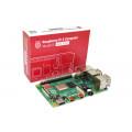 Raspberry PI 4 Modelo B 4GB