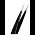 Pinça Reta DS A-ESD 125mm x 11mm - DS Tools