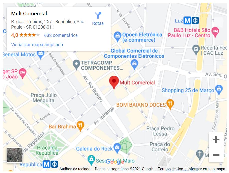 maps_mult