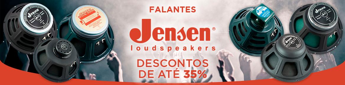 banner-jensen-35off